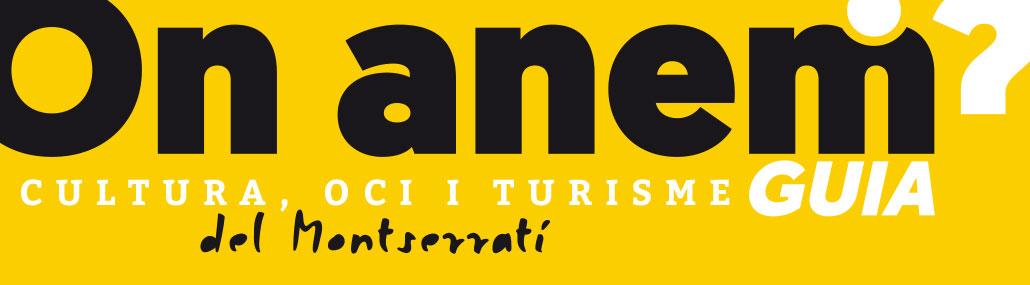 logo Guia On Anem